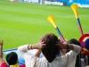 FIFA U20 Frauen WM 2010 - Halbfinale